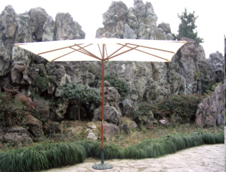 Linhai Dayang Umbrella Co , Ltd